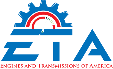 Engines and Transmissions of America